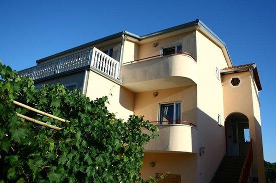 Villa Nonno