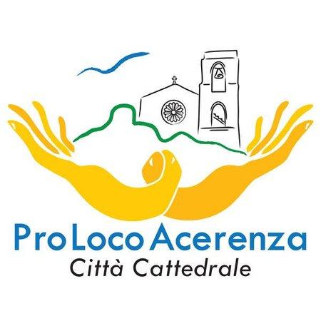 Potenza, Italy: Pro Loco Acerenza