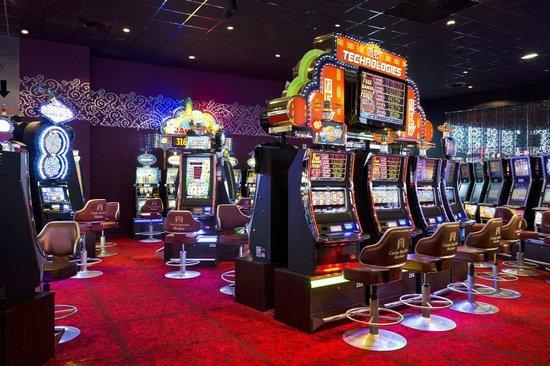 casino blotzheim erfahrung