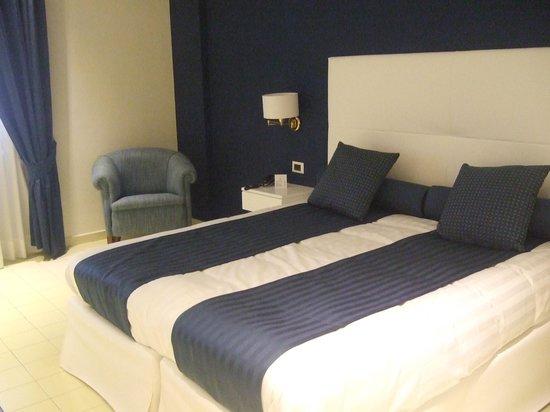 Tui Sensimar Atlantic Palace : Room 219