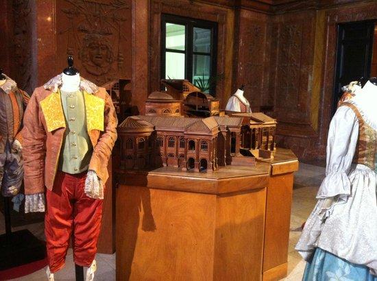 Teatro Massimo: Don Giovanni