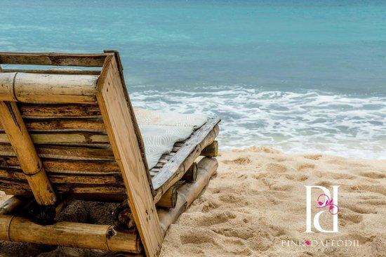 Bamboo Beach : Reggae Beach