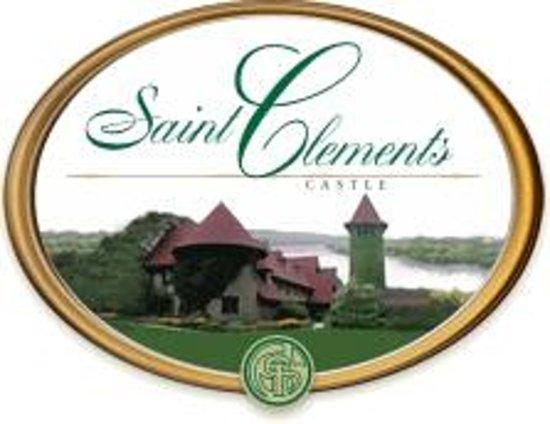 Quality Inn: Saint Clements Castle & Marina Portland Ct
