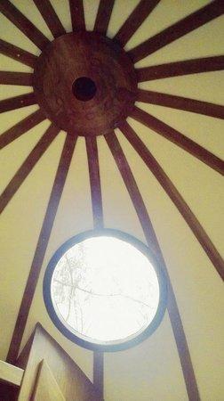 Free Spirit Spheres: Inside Melody