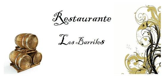 Restaurante Los Barriles