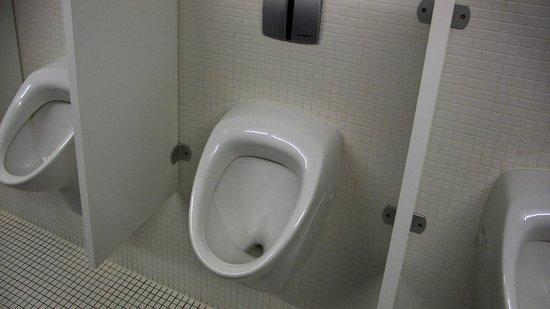دريسدن, ألمانيا: Hygiene im Hygienemuseum...