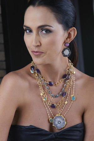 unique jewelry designers available at baubles bubbles picture
