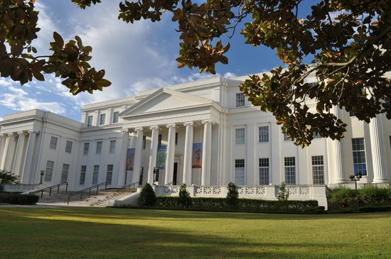 Montgomery, AL: The Alabama Department of Archives & History