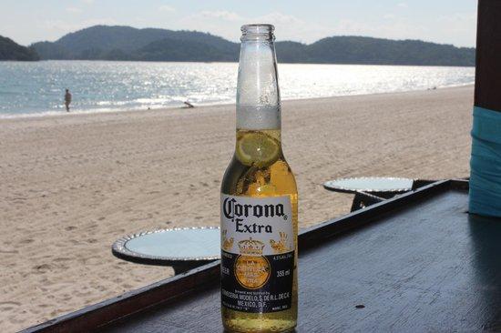 Meritus Pelangi Beach Resort & Spa, Langkawi: Ahh paradise