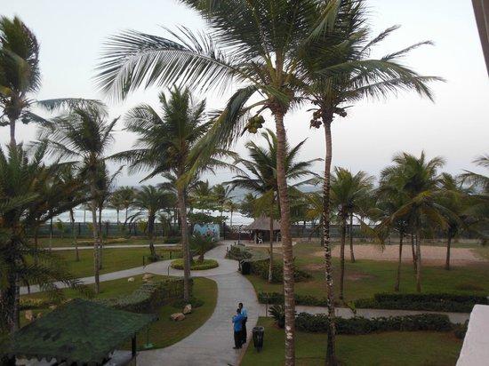SunSol Isla Caribe : a