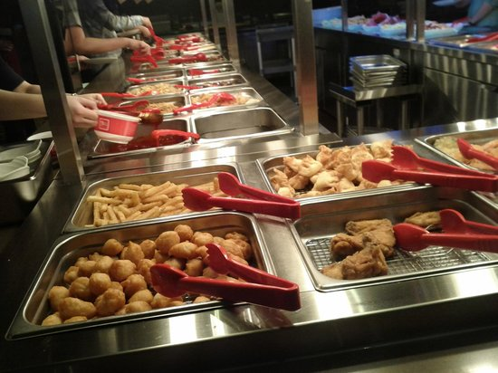 Vegan Restaurants Near Waterloo Station
