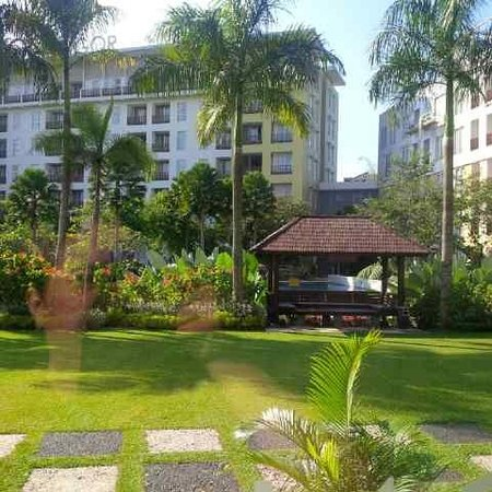 Aston Bogor Hotel and Resort - room photo 12562169