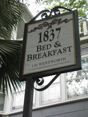 the best 28 images of bed and breakfast