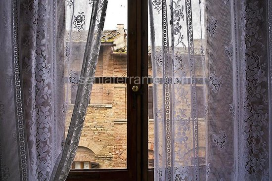 Residenza d'Epoca Palazzo Buonaccorsi: Dettaglio