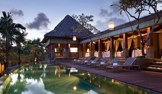 Photo of The Kayana Bali Seminyak
