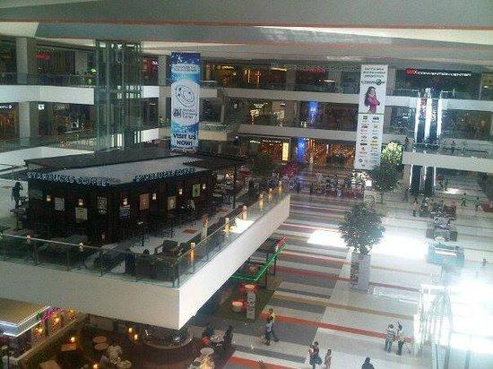 SMX Davao | SMX Convention Center