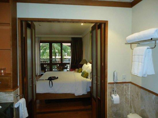 The Emerald Cove Koh Chang: ห้องพัก273