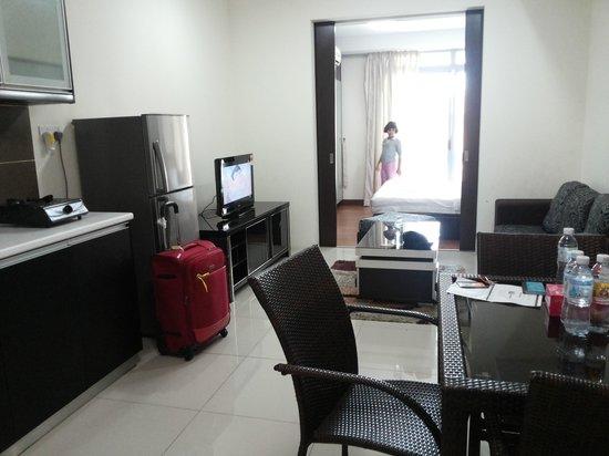 A Service Apartments Jpg