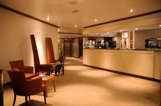 Thistle Poole: Reception