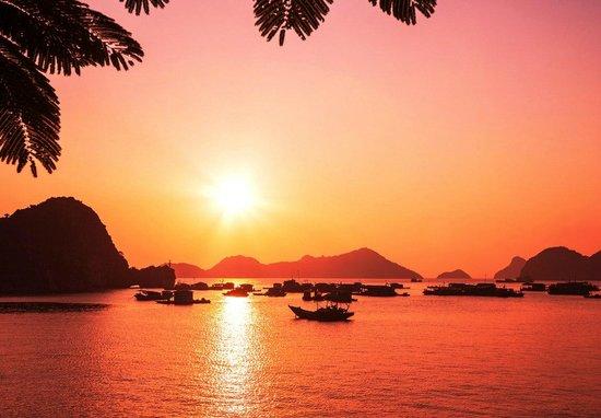 Kết quả hình ảnh cho the best photos of halong bay
