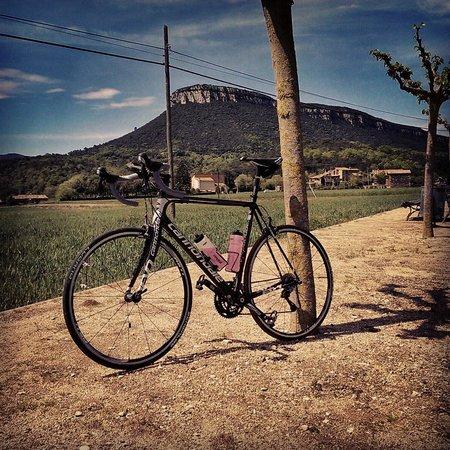 Bike Breaks Girona Day Tours: girona