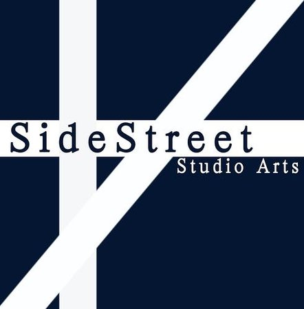Side Street Studio Arts