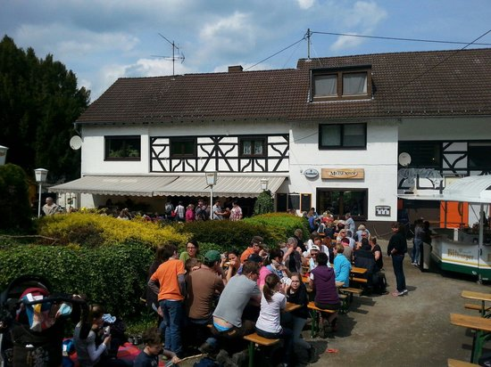 super klitoris Bendorf(Rhineland-Palatinate)
