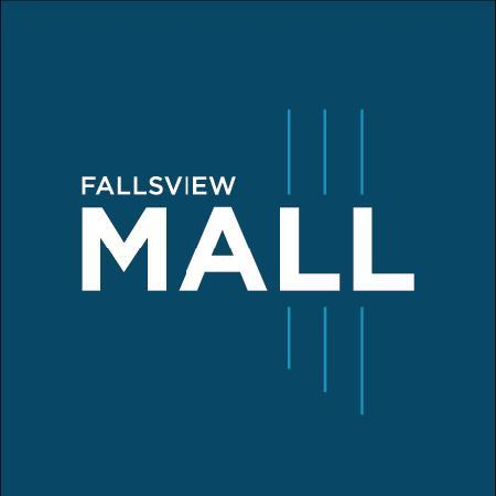 ‪The Fallsview Mall‬