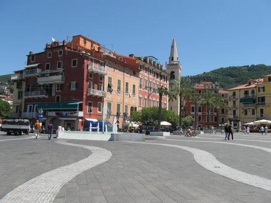 Costa Lerici