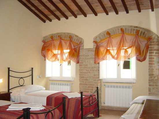 Photo of Le Tre Perle B&B Colle di Val d'Elsa
