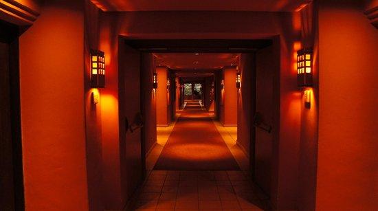 The Ritz-Carlton, Abama: room