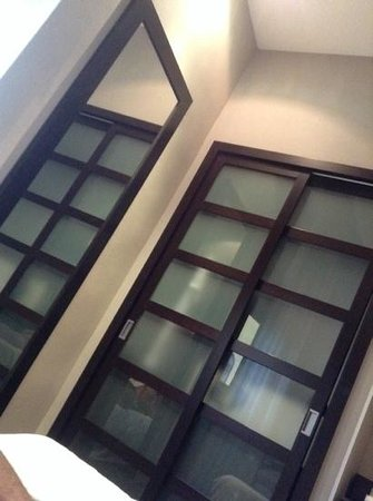 Best Western Premier Hotel Sant'Elena : bedroom room