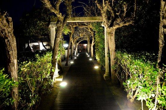 Bagno Giada, Lido Adriano - Restaurant Reviews, Phone Number ...