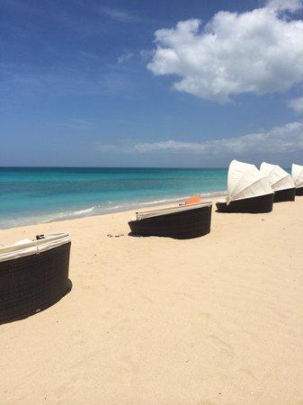 Jacqui O's BeachHouse: Beach