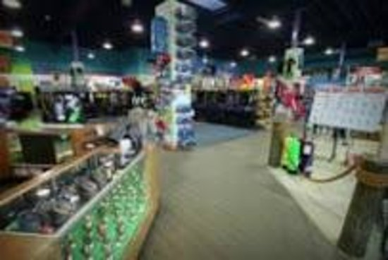 Divers Direct Fort Lauderdale: Biggest selection around!