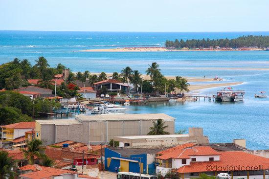 Barra de São Miguel Alagoas fonte: media-cdn.tripadvisor.com