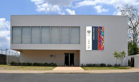 Instituto Figueiredo Ferraz