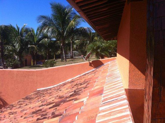Ferradura Resort: 12