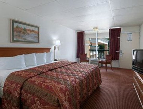 Photo of Days Inn Fredericksburg North