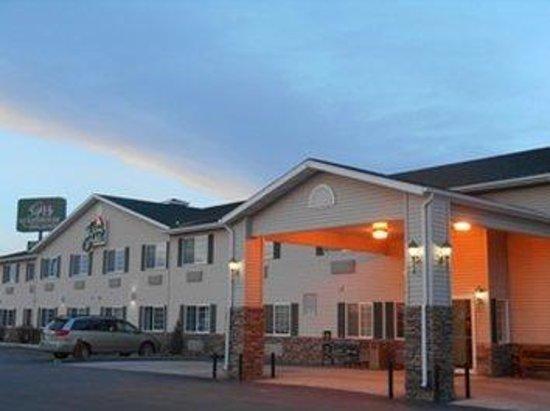 Photo of FairBridge Inn & Suites Miles City