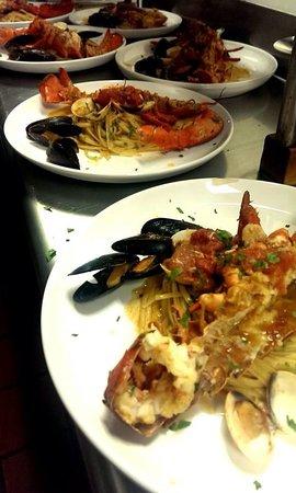 bite of Italy