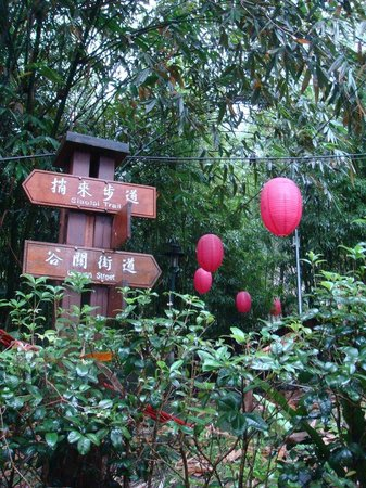 Guguan hot springs park dongshi 2018 all you need to know before guguan hot springs park dongshi 2018 all you need to know before you go with photos tripadvisor mightylinksfo Images