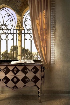 La Sultana Oualidia : Apartment