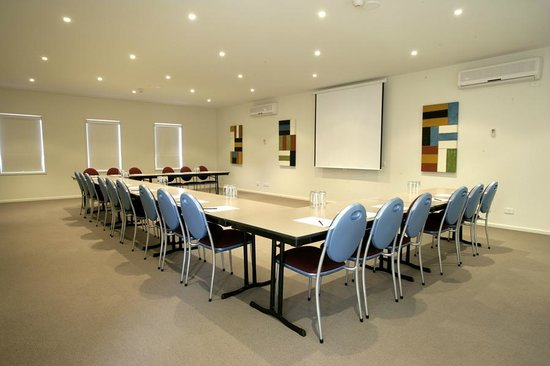 Quest Moonee Valley: Conference Room