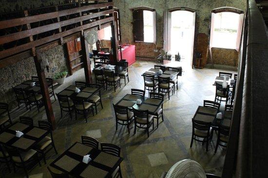 Restaurante A Figueira