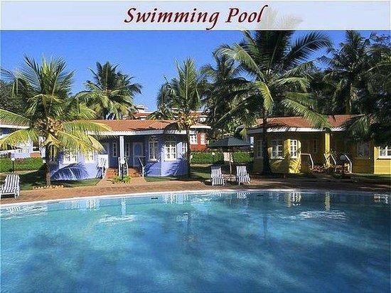 Reviews Of Varca Palms Beach Resort