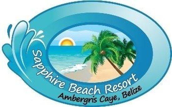 Sapphire Beach Resort: Welcome