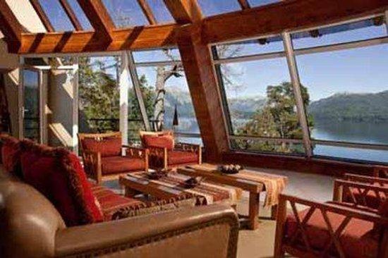 Sol Arrayan Hotel & Spa: Lobby
