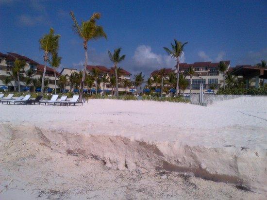 Alsol Del Mar: Beach