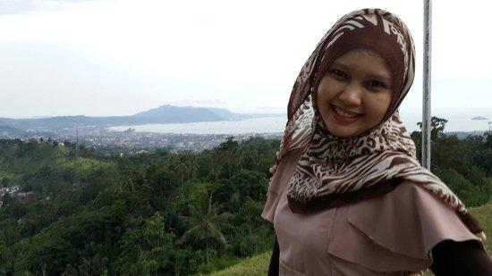 The Summit Bistro Lampung
